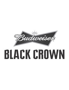 Black-Crown