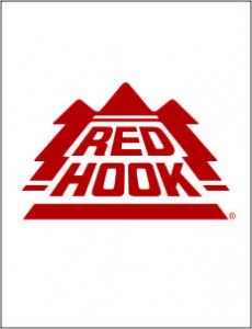 Red Hook Logo