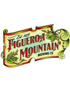 fig mountain