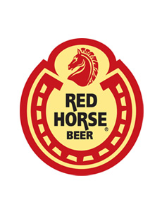 red-horse
