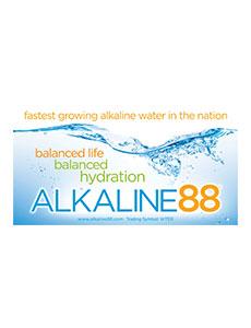 alkaline-88