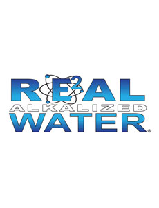 real-water